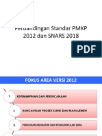 359930020-Perbandingan-Standar-PMKP-2012-Dan-SNARS-2018.pptx