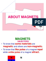 all-about-magnets-1223215380332897-8