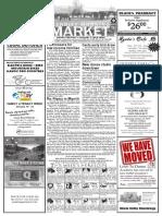 Merritt Morning Market 3234 - Jan 7