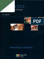 07ginecologiayobstetriciabymedikando-140220194457-phpapp01