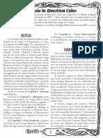 mc_revisao.pdf