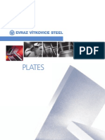Catalogue of Plates New[1]