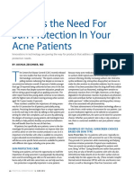 PD0612_ClinicalFocus