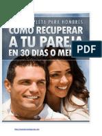 COMO RECUPERAR A TU PAREJA.pdf