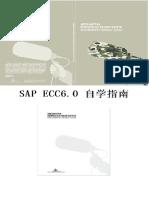 Sap Ecc6.0自学指南