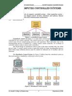 334924282 Ei6002 Power Plant Instrumentation Question Bank