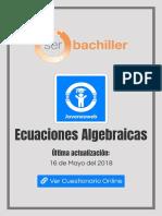 Ecuaciones Algebraicas.pdf