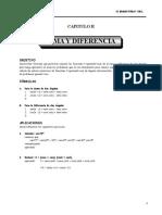 GUIA2(SUMA Y DIFERENCIA).doc