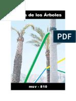 (msv-810) Lejos de Los Árboles