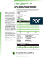 SS316 Specification.pdf