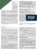 merlegkepes_konyvelo_penzugy_konyv.pdf