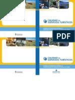 2.5. Catálogo de Experiencias Exitosas en Calidad1