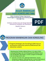 Materi 2 Perencanaan Program(Hamdani,Pras)