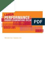 Lamda Syllabus Performance Finpages v2 2