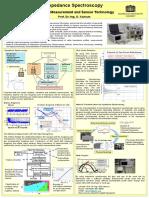Kanoun MST - Impedance Spectroscopy