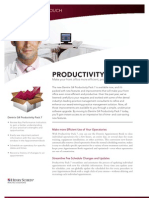 Productivity Pack7