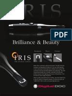 IRIS Brochure