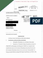 Boustani Et. Al. Indictment EDNYRedacted