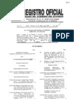 Reforma Ley Cias