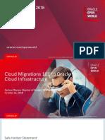 Cloud Migrations_101_1540308884524001QeGB