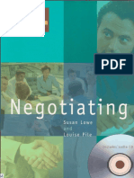 Negotiating.pdf