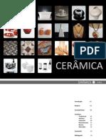 ceramica sc