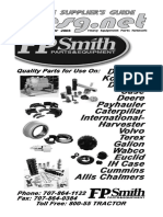 HEProductGuide.pdf