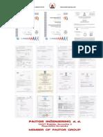 str. 8 - kat.brod.P-I.pdf