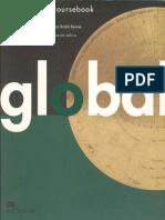 193657863-Global-Intermediate-SB.pdf