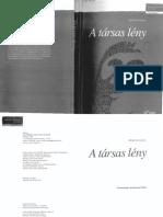 Elliot Aronson - A társas lény.pdf