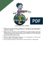 Lista_de_Exercicios_III_Desafio_Python_para_Zumbis.pdf