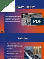 STAIRWAY.pdf
