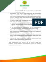 PKPO 3.4- Panduan