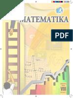 buku-pegangan-siswa-matematika-smp-kelas-8-semester-1-kurikulum-2013.pdf