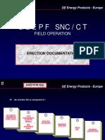presentationerectiongt9eavecliens-151003075321-lva1-app6892.ppt