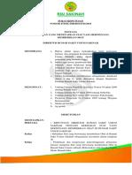 PKPO 6-Penetapan Staf Yang Berwenang Memberikan Obat