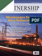 Edisi 5 Energi Baru Terbarukan.pdf