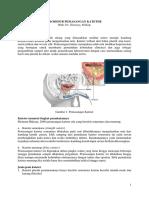 SOP Pemasangan Kateter (1).doc