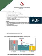 Kompetensi Arsitek Aptari v Nov 2012 (2)