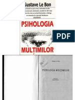 gustave-le-bon-psihologia-multimilor.pdf