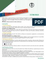 2013_1eq_prova.pdf