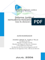 INSTRUMENTOS FINANCIEROS2