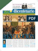 1810_en_baja.pdf