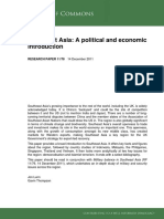 economics and politics in southeast asia.pdf