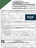 ACOP FORM_new.pdf