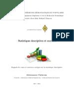 chekroun_statistiques (1)