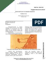 472 Peredkov K Ya_062018.pdf