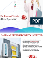 caremax ppt.pptx