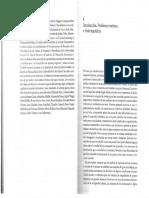 Burucúa Cómo sucedieron estas cosas.pdf