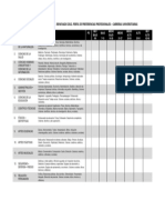 PP-R. Perfil - Carreras universitarias (4).docx